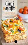 llibre-cuina-reaprofita