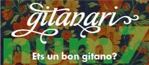 banner-gitanari-7