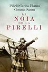 llibre-noia-pirelli