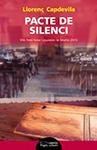 llibre-pacte-silenci