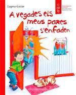 llibre-pares-enfaden