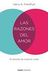 llibre-razones-amor
