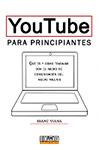 llibre-youtube