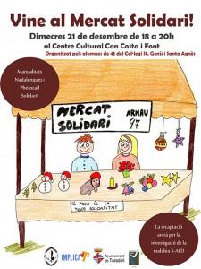 cartell-mercat-solidari