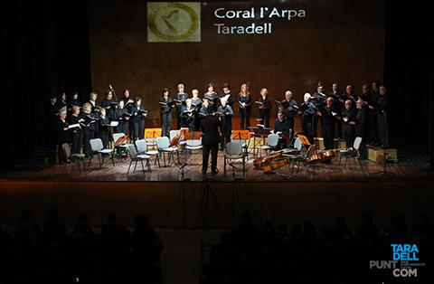 concert-nadal-coral-arpa-2016