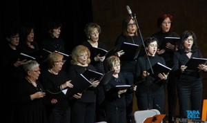 concert-nadal-coral-arpa-20162