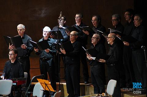 concert-nadal-coral-arpa-20163