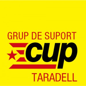 cup-taradell