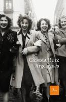 llibre-argelagues-gemma-ruiz