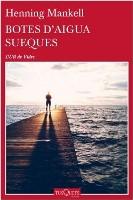 llibre-botes-daigua-sueques-henning-mankell