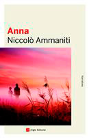 llibre-anna