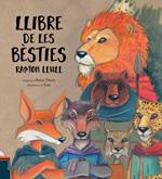 llibre-besties-ramon-llull