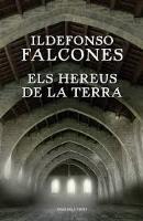 llibre-hereus-terra-ildefonso-falcones