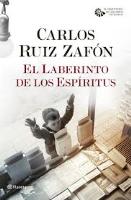 llibre-laberinto-espiritus-carlos-ruiz-zafon