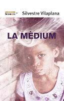 llibre-medium