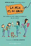 llibre-mia-es-fa-gran