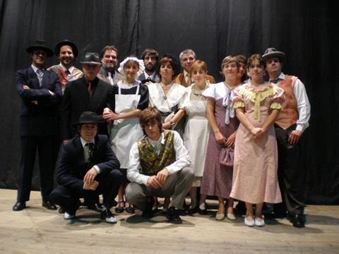 pierrot-teatre