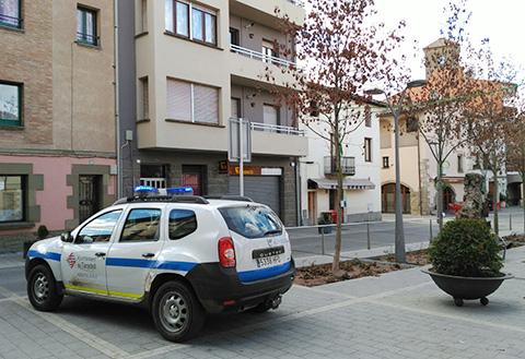 policia-taradell