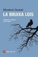 Llibre Bruixa Lois