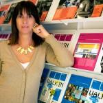 Fem futur: 'Educació: Una prioritat nacional' – Imma Tubella
