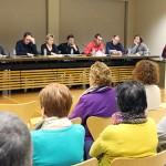 L'Ajuntament de Taradell inicia els tràmits per ampliar el polígon industrial El Vivet