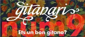 banner gitanari 10
