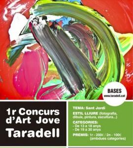 cartell-concurs-art-jove-2017