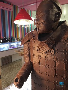 guerrer-xocolata-xocolater-taradell3