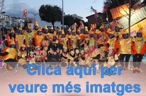 muntatge-carnaval-taradell-2017
