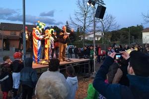 prego-carnaval-taradell-2017