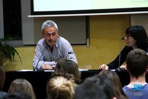 presentacio-llibre-economia-enric-casulleras-20173