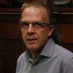 Fem futur: 'Estat de Benestar: canvi de prioritats i sobirania' – Ricard Gomà
