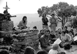 Foto: Josep Güell