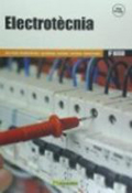 llibre electrotenia