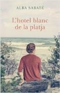 llibre hotel blanc