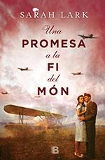 llibre promesa fi mon
