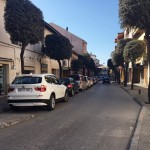 L'Ajuntament de Taradell actualitza la regulació d'usos del centre del municipi per protegir l'àmbit comercial