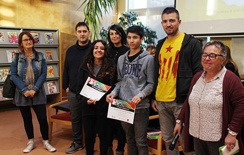 premiats-concurs-art-jove-2017