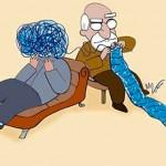 Estic boig si vaig al psicòleg?
