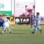 Taradell tornarà a ser seu del Torneig internacional de futbol aleví TAR 2018