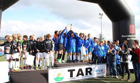tar-2017-campio