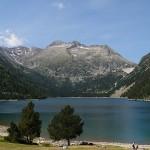 Aquest divendres comença el 33è Cicle de projeccions del Centre Excursionista Taradell