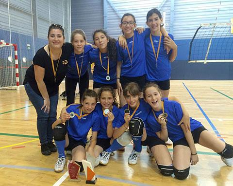 equip-alevi-voleibol-parc-esports-2017