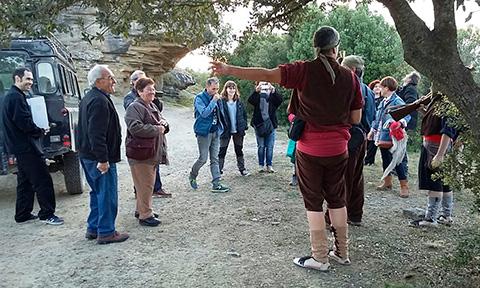 participants-2aexperiencia-botiguers-20175