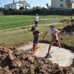 La 10a Festa de l'esport de Taradell se celebrarà el 2 i 3 de juny