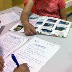 Comencen les jornades de portes obertes als centres escolars de Taradell