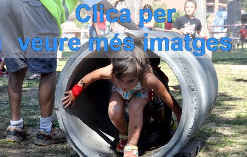 muntatge-festa-esport-2017
