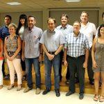 PDeCAT, ERC i SI formalitzen el pacte per governar junts a Taradell