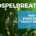 Tastet de Gospel presenta dissabte a Calldetenes el seu nou cd 'Gospelbreathe'