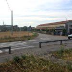 L'Ajuntament de Taradell instal·larà cinc radars pedagògics en diversos punts del poble